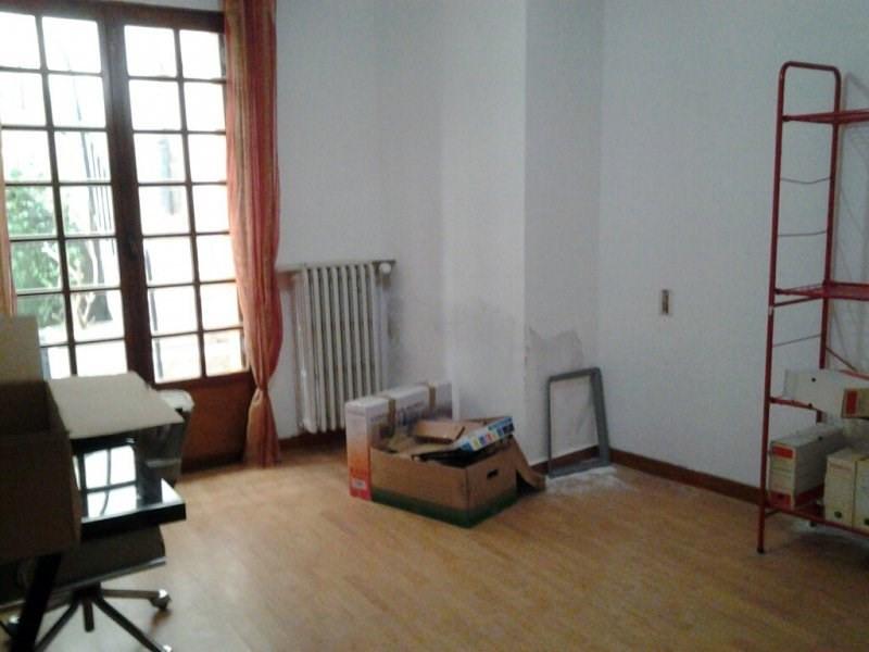 Sale house / villa Le monastier sur gazeille 132900€ - Picture 5