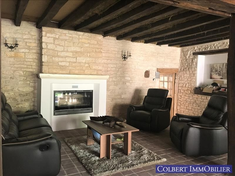 Vente maison / villa Auxerre 179 800€ - Photo 6