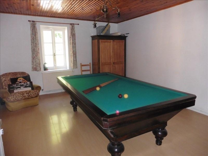 Sale house / villa Condrieu 169500€ - Picture 2