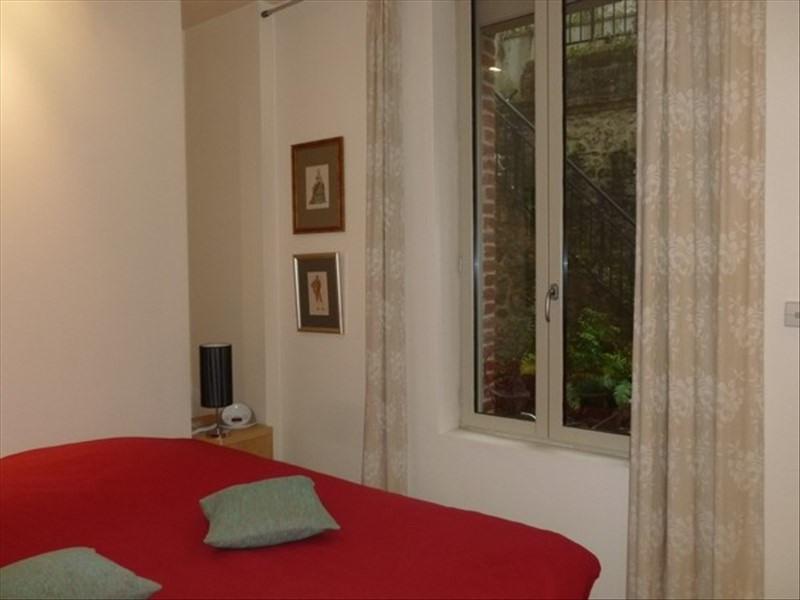 Vente maison / villa Honfleur 319000€ - Photo 5