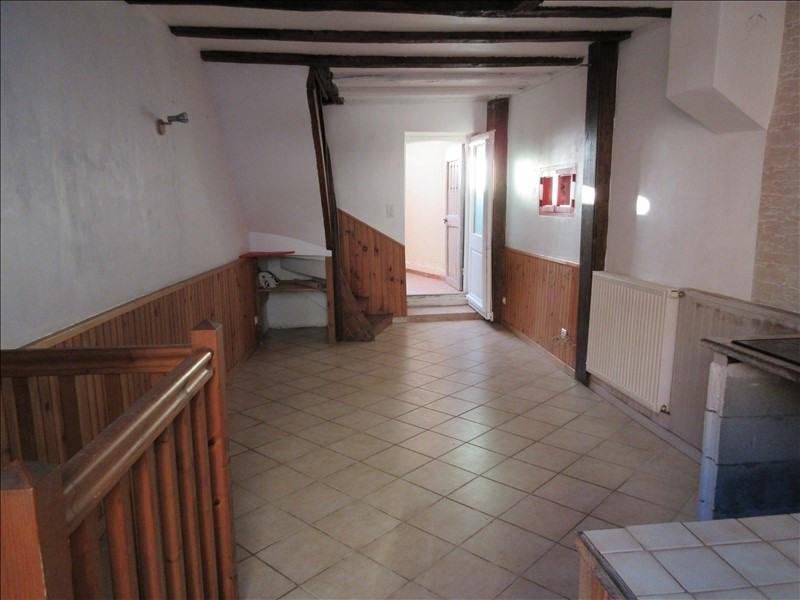Vente maison / villa Voiron 95000€ - Photo 3