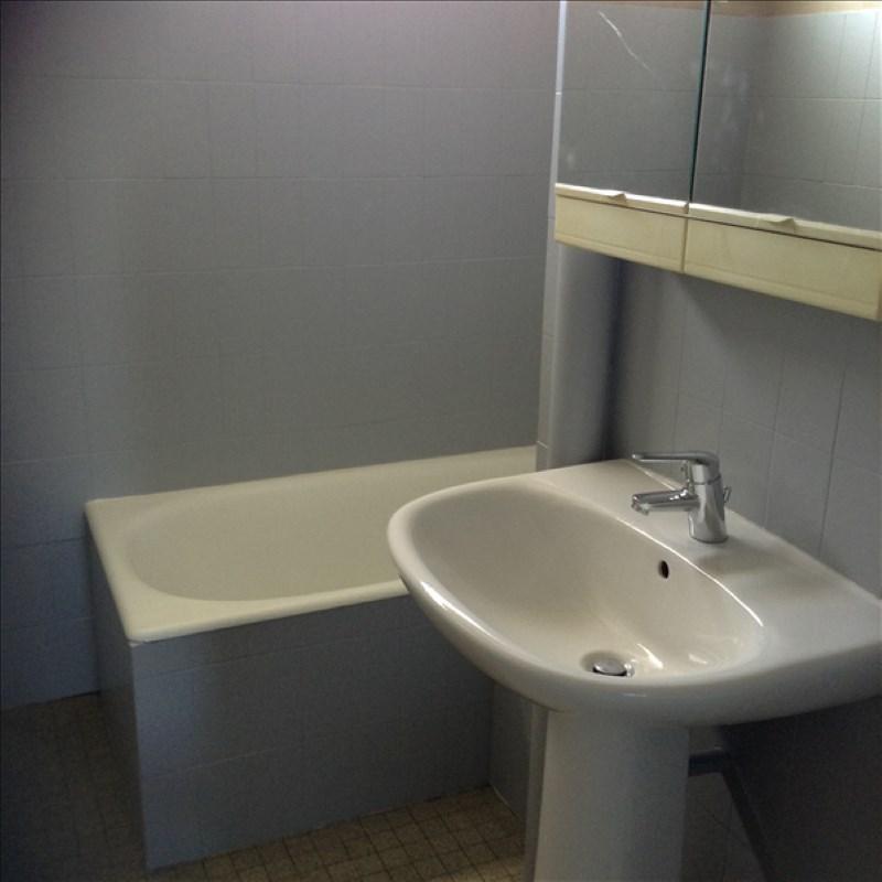 Location appartement Nantes 475€ CC - Photo 4