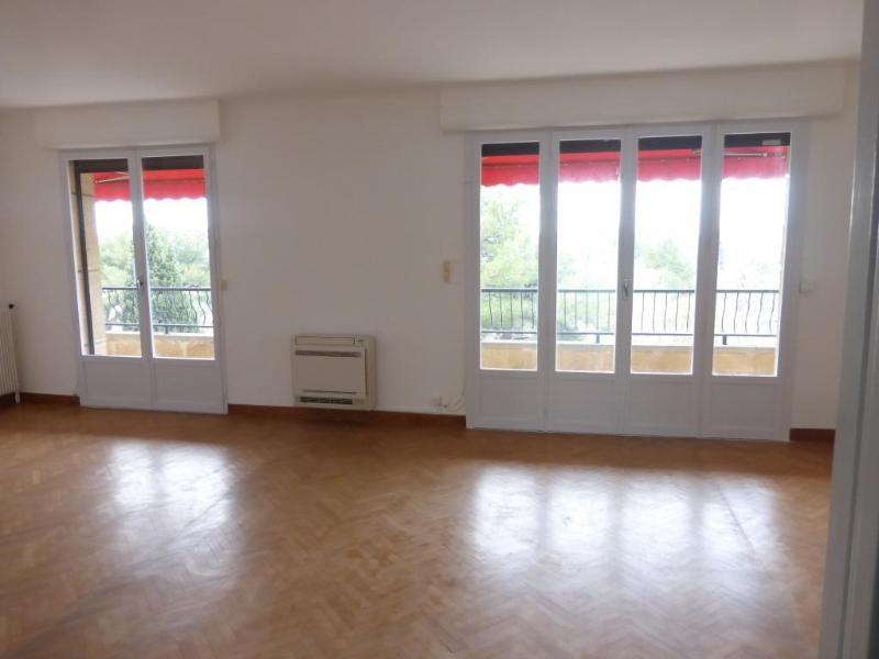 Location appartement Aix en provence 1515€ CC - Photo 1