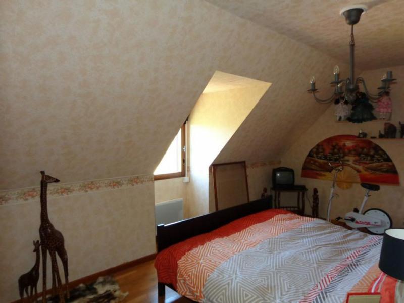 Vente maison / villa Cambremer 231000€ - Photo 7