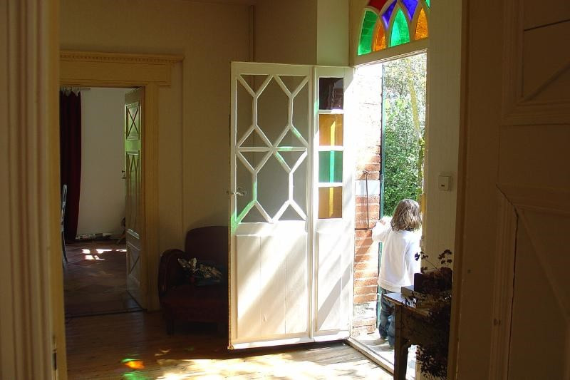 Rental house / villa Sainte foy d'aigrefeuille 1030€ CC - Picture 13