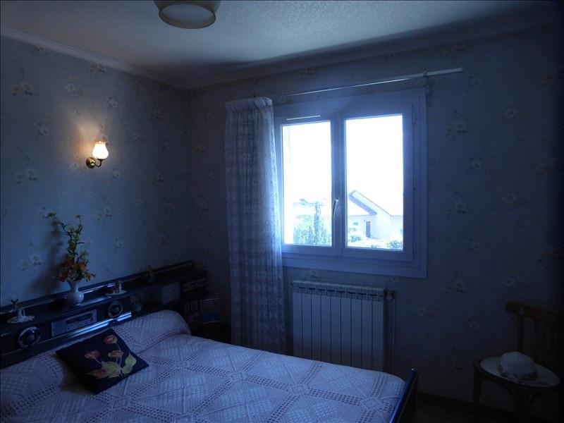 Vente maison / villa Valencin 272000€ - Photo 15