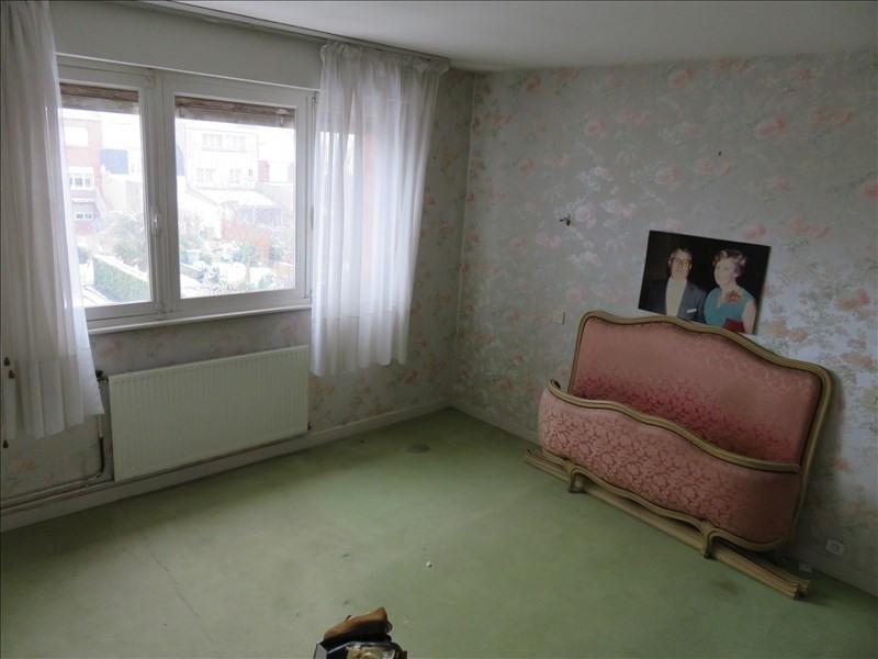 Vente maison / villa Petite synthe 189000€ - Photo 7