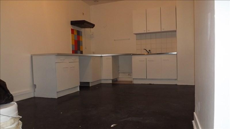 Rental apartment Meaux 850€ CC - Picture 1