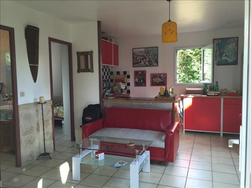 Sale house / villa Ondres 150000€ - Picture 8