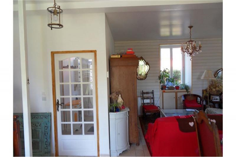 Vente maison / villa Porspoder 223600€ - Photo 9