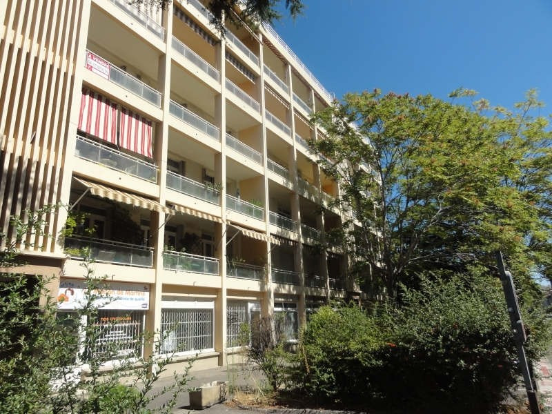 Vente appartement Avignon 119900€ - Photo 6