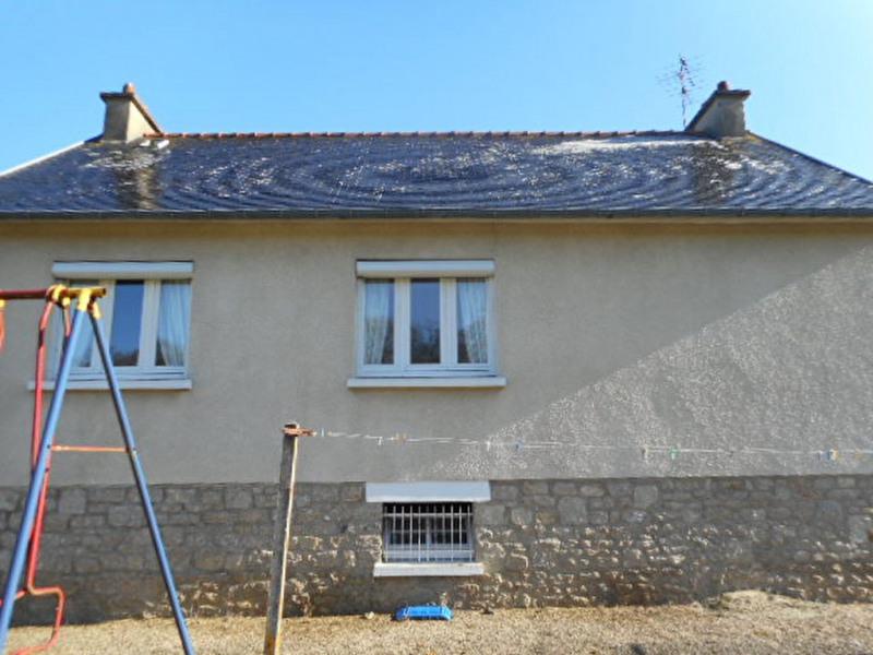 Vente maison / villa Pleven 136500€ - Photo 2