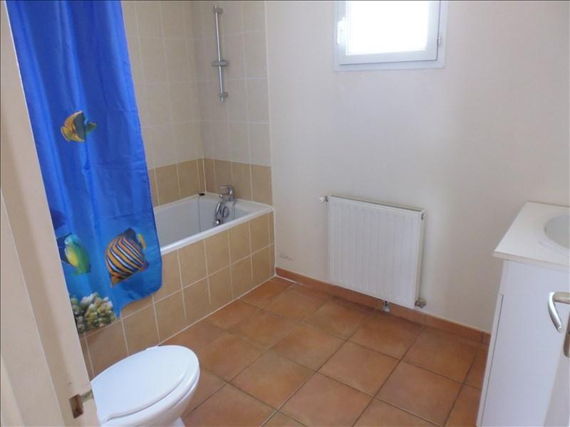 Produit d'investissement maison / villa Buxerolles 138000€ -  5