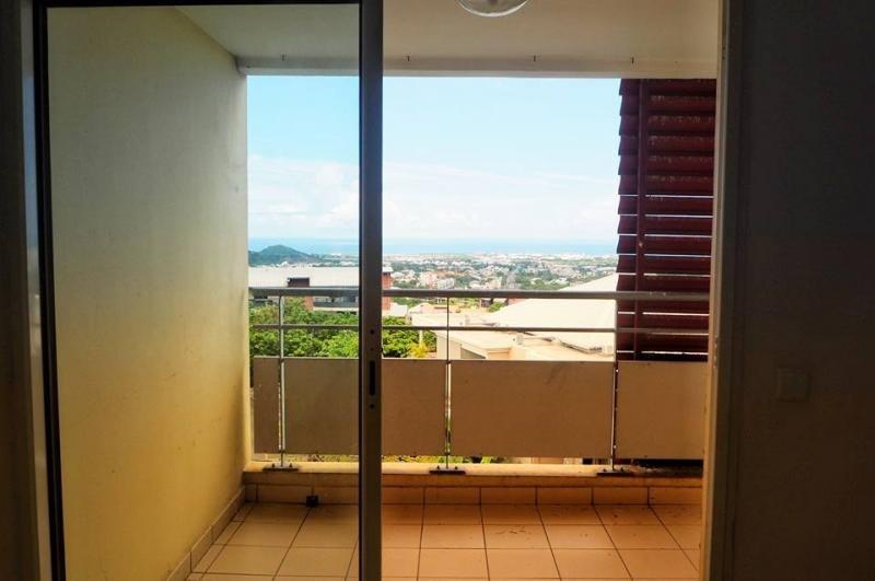 Venta  apartamento La possession 147000€ - Fotografía 2