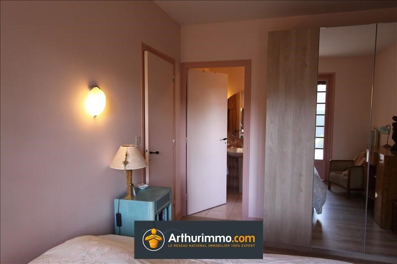 Sale house / villa Morestel 299 000€ - Picture 6