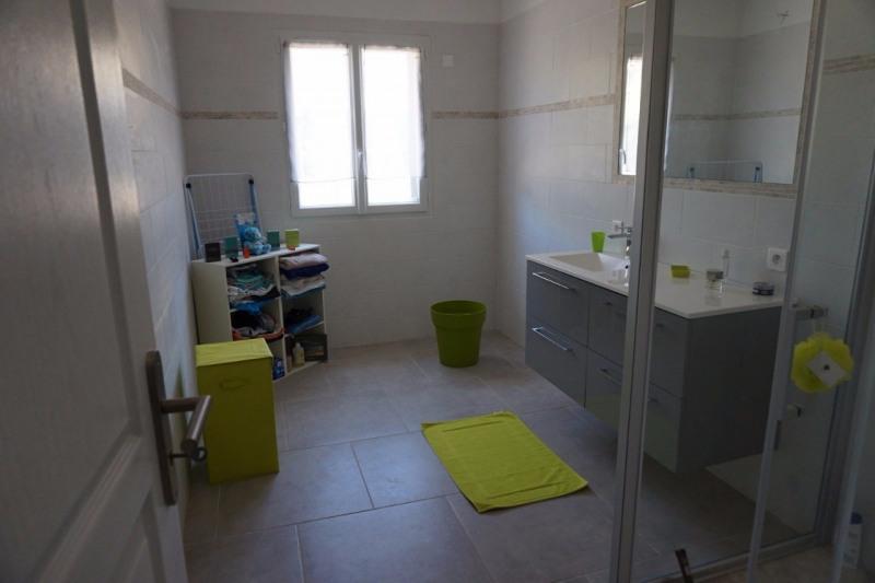 Vente maison / villa Rians 455000€ - Photo 9