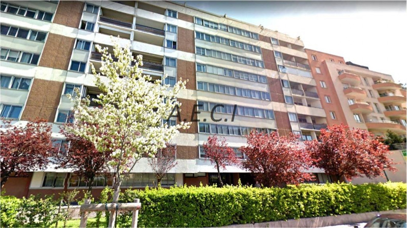 Sale apartment Asnieres sur seine 345000€ - Picture 12