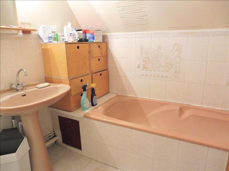 Sale house / villa Gouvieux 325000€ - Picture 9