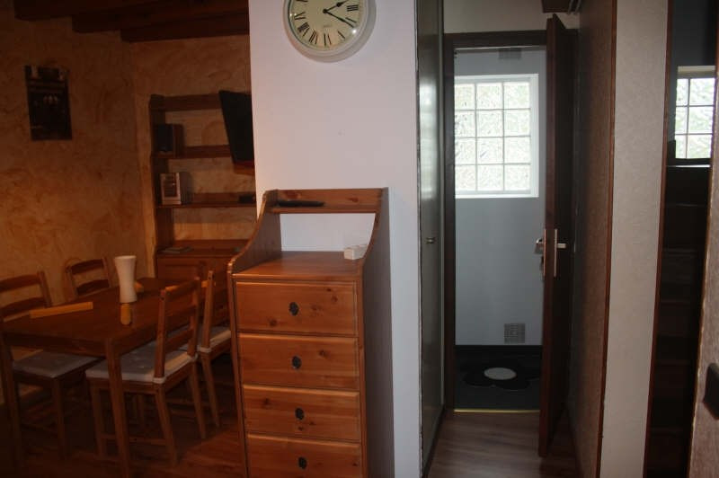 Vente appartement Bagneres de luchon 80250€ - Photo 3