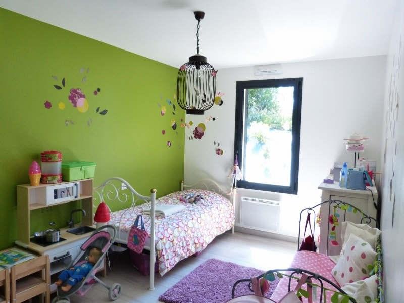 Verkoop van prestige  huis Albi 595000€ - Foto 13