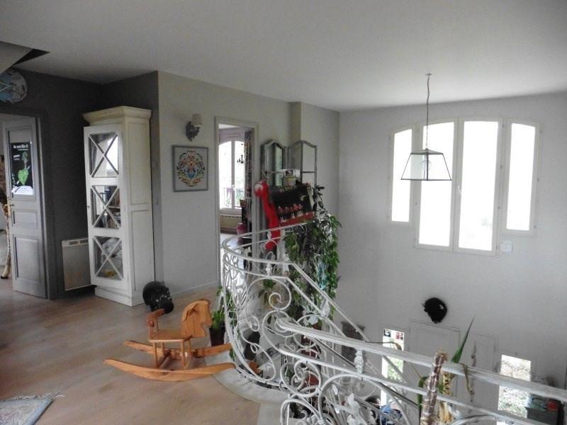Deluxe sale house / villa Saint-germain-en-laye 1332500€ - Picture 9