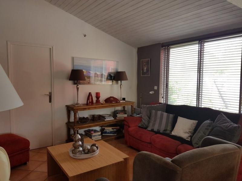 Sale house / villa Etaules 261200€ - Picture 6