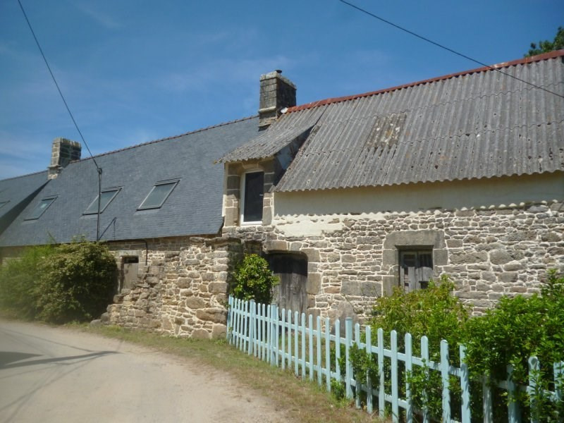 Vente maison / villa Nostang 169000€ - Photo 1