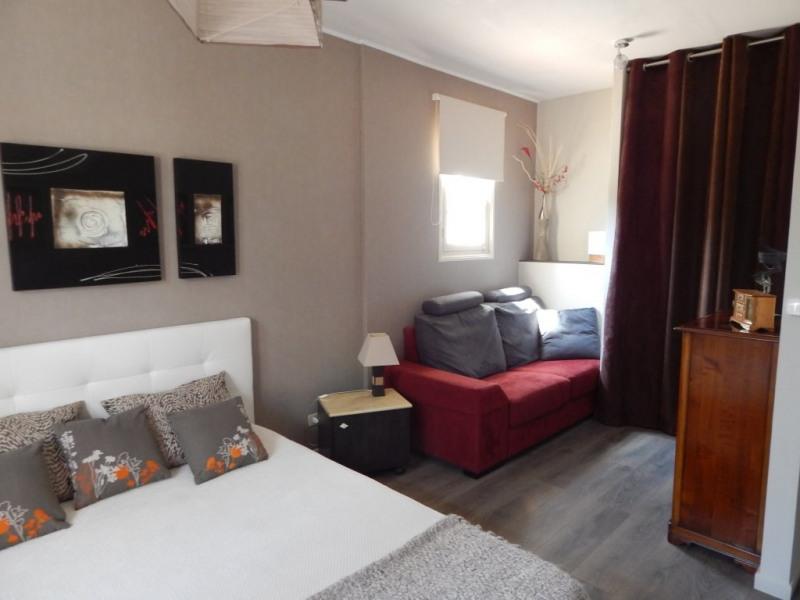 Vente maison / villa Salernes 375000€ - Photo 12