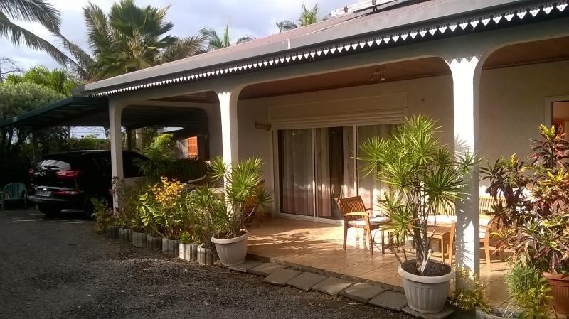 Vente maison / villa La riviere 294000€ - Photo 12