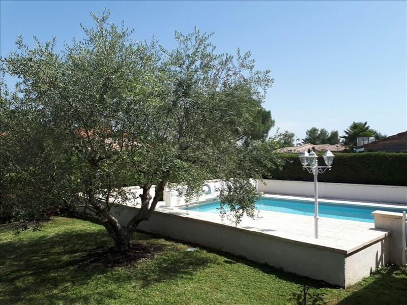 Vente maison / villa Boe 273000€ - Photo 6
