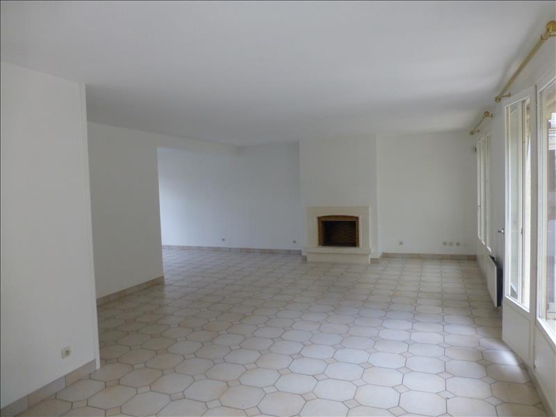 Vendita casa Villennes sur seine 790000€ - Fotografia 3