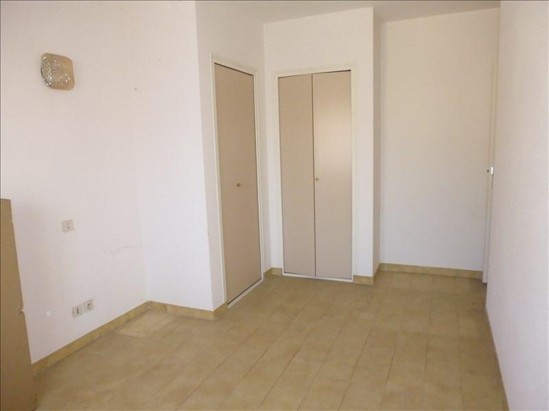 Rental apartment Manosque 580€ CC - Picture 2