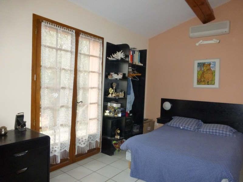 Sale house / villa La valette du var 495000€ - Picture 6