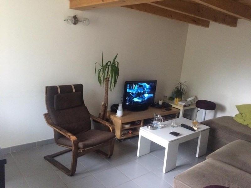 Rental house / villa Toulouse 775€ CC - Picture 3