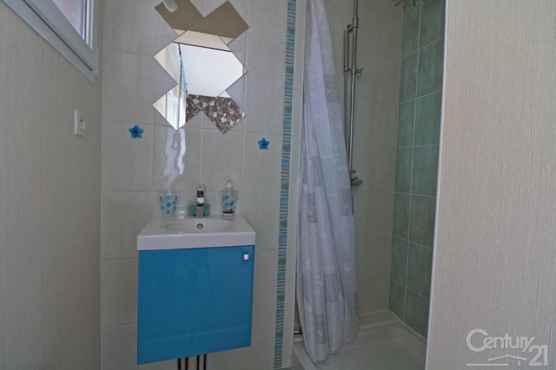 Sale house / villa Toulouse 335000€ - Picture 10