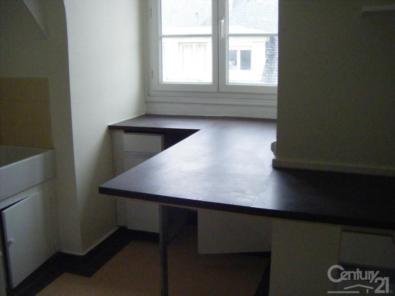 Affitto appartamento 14 290€ CC - Fotografia 3