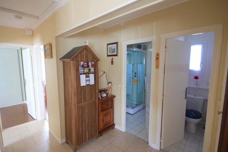 Vente maison / villa Villers sur mer 239000€ - Photo 6