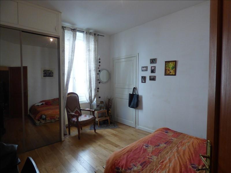 Vente appartement Nantes 221520€ - Photo 3