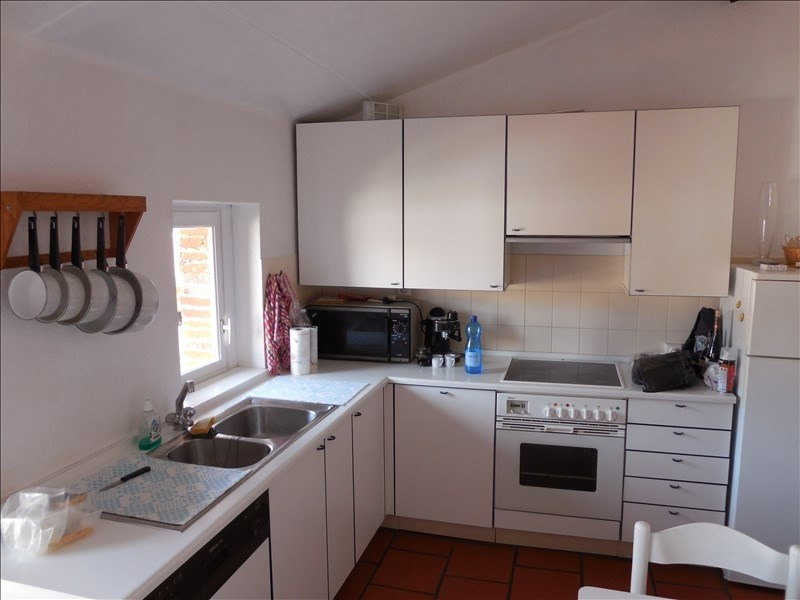 Vente appartement Toulouse 441 000€ - Photo 3