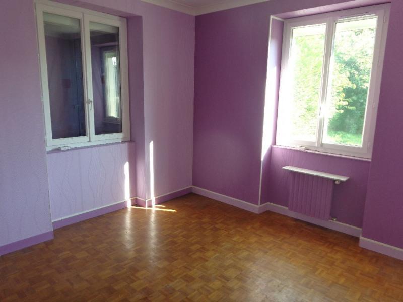 Vente maison / villa Fay de bretagne 238900€ - Photo 6