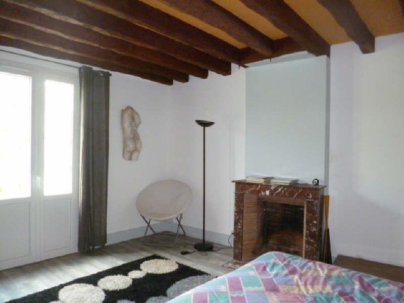 Sale house / villa Chaumont en vexin 367000€ - Picture 8