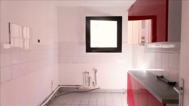 Vente appartement Paris 20ème 725000€ - Photo 3