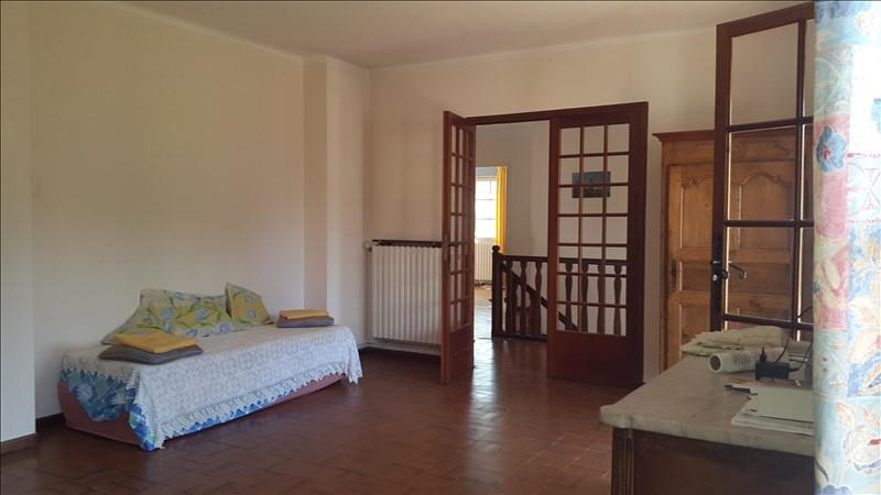 Sale house / villa Nimes 495 000€ - Picture 3