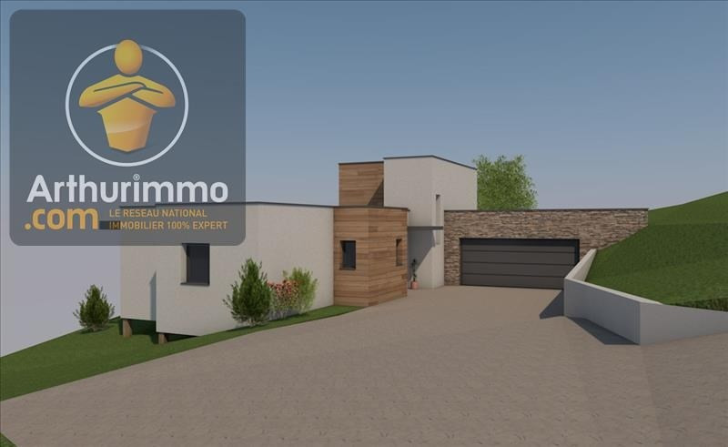 Vente de prestige maison / villa St galmier 649000€ - Photo 4