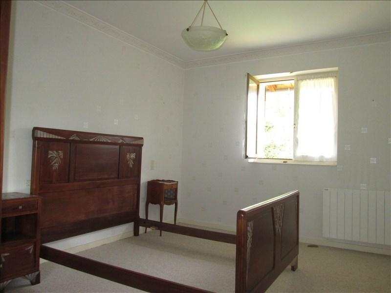 Vente maison / villa Farges les macon 149000€ - Photo 6