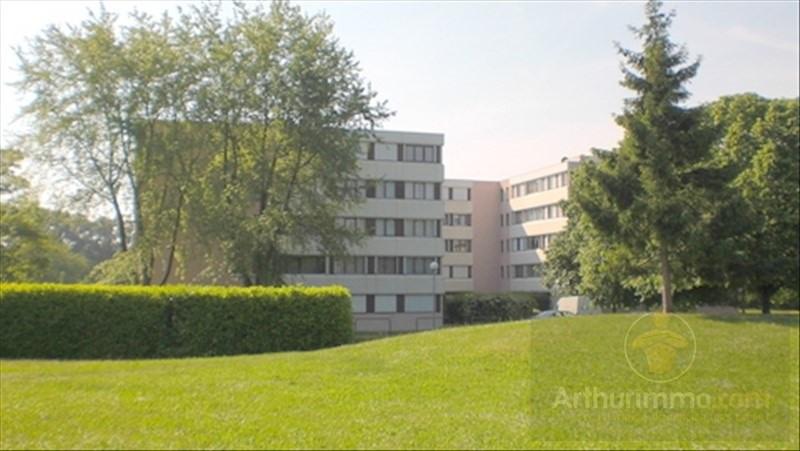 Sale apartment Savigny le temple 130000€ - Picture 6