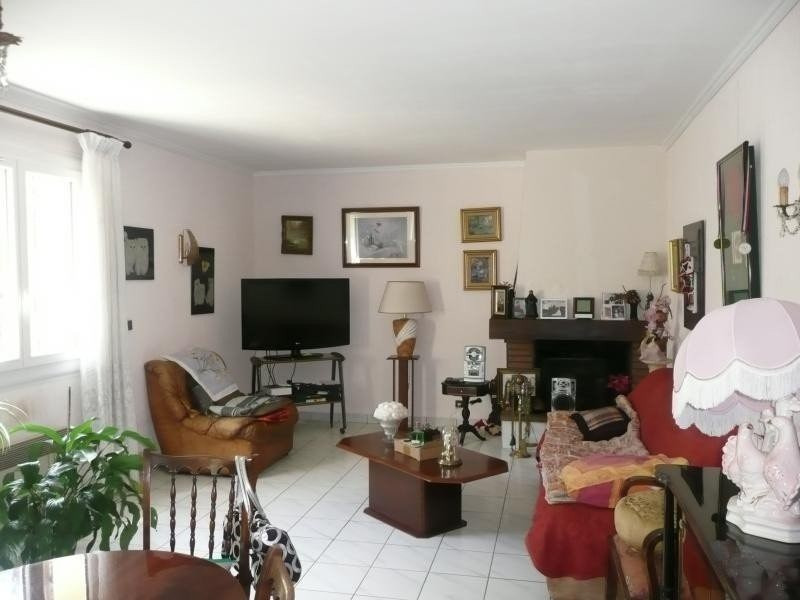Sale house / villa Tarbes 190 800€ - Picture 2