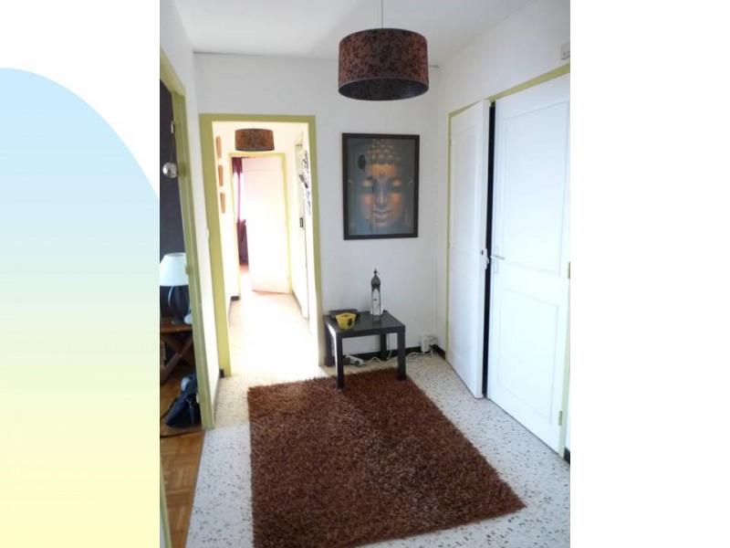 Verkoop  appartement Villars 79900€ - Foto 7