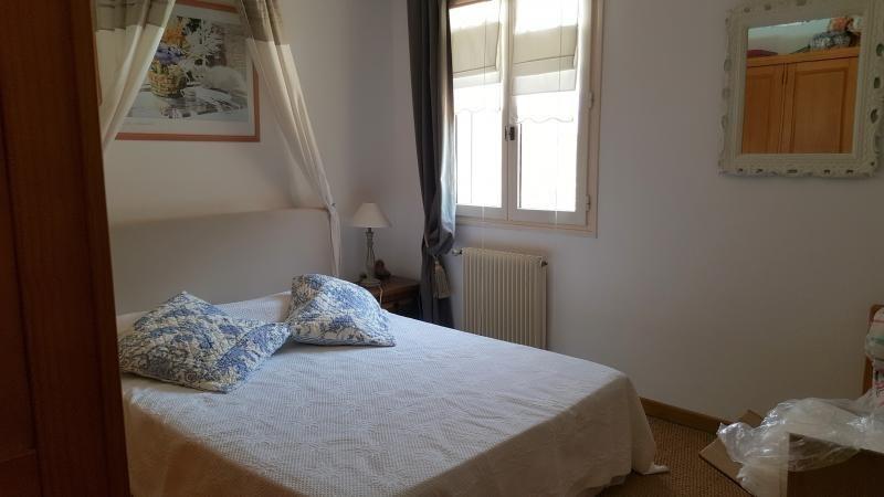 Продажa дом Figanieres 405000€ - Фото 6