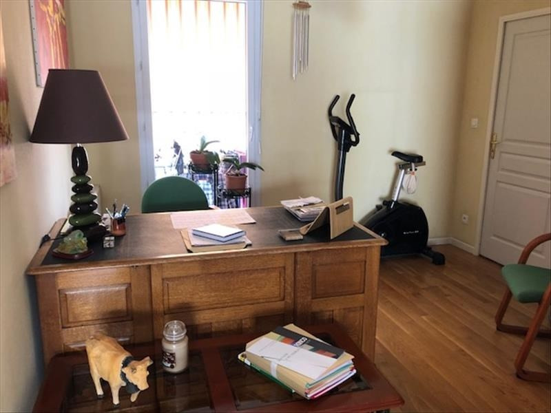 Sale apartment Bourgoin jallieu 278 000€ - Picture 3